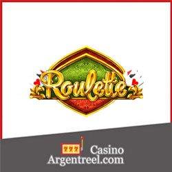 Gagnez à la roulette en ligne sur les casinos avec la loi des séries