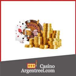 Perdez moins à la roulette en ligne en gérant mieux votre bankroll